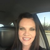 Kellie D.'s Photo