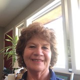 Beverley A.'s Photo