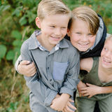 Photo for Part-time Nanny Needed For 3 Children -