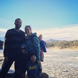 Photo for PT Nanny Needed For 3 Awesome Children In Elkhorn