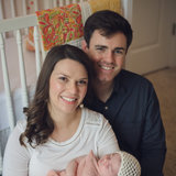 Photo for Part-time Nanny For Newborn