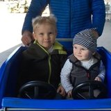 Photo for Nanny Needed For 2 Children In Jenison