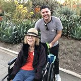 Photo for Live-in Home Care Needed For My Mother In Los Angeles