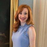 Christina C.'s Photo