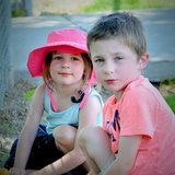 Photo for Before School Care Needed For 2 Children In Eagle