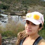Laura S.'s Photo