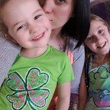 Photo for Babysitter Needed For 3 Children In Delta