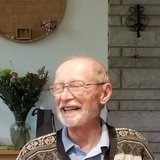 Photo for Companion Care Needed For My Father In Lexington