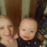 Photo for Babysitting