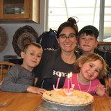 Photo for Part-Time Babysitter Needed For 3 Children In Boise