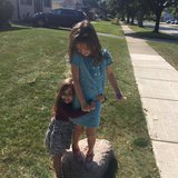 Photo for Nanny Needed In Arlington Heights