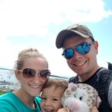 Photo for Babysitter Needed For 1 Child In Cedar Springs