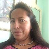 Glorinda P.'s Photo