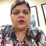 Harsha I.'s Photo