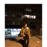 Ozge E.'s Photo