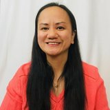 Mei Jhih M.'s Photo