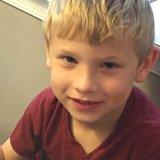 Photo for Homework Helper/ Babysitter Needed For 1 Eight-Year-Old Child In Media