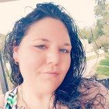 Cassie B.'s Photo
