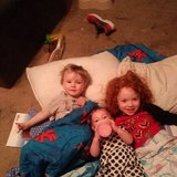 Photo for Nanny Needed For 3 Children In Manchester.