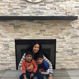 Photo for Babysitter Needed For 1 Child In Strongsville