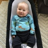 Photo for Nanny For Charming And Talkative 15 Mo Boy In West Newton