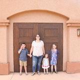Photo for Babysitter/Nanny Needed For My Children In Platteville