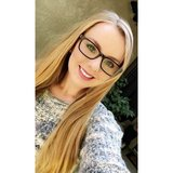 Nicolle G.'s Photo