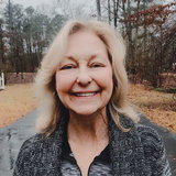 Photo for Hands-on Care Needed For My Mother In Pell City