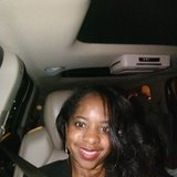 Photo for Looking For A Reading And Math EOG Tutor In Charlotte.