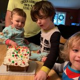Photo for Babysitter Needed For 3 Children In Parkersburg.