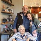 Photo for Seeking Part-time Senior Care Provider In Oswego