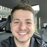 Photo for Looking For A Test Prep, English, Math Tutor In Altamonte Springs