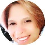 Michelle P.'s Photo
