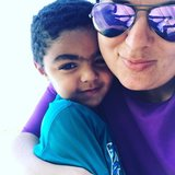 Photo for Seeking A Special Needs Caregiver With Autism Spectrum Disorder Experience In Kinston.