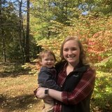 Photo for Nanny Needed For 1 Child In Rocky Mount.