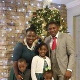 Photo for Babysitter Needed For 3 Children In Orlando