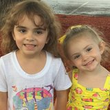 Photo for Nanny Needed For 2 Children In Saint Clairsville