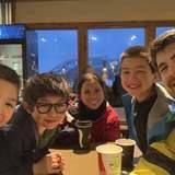 Photo for Busy Family Hiring FT Nanny For 3  In Kirkland (Start Jan 6 2020)