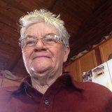 Photo for Seeking Senior Care Provider In Ellensburg
