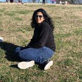 Swapna V.'s Photo