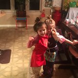 Photo for Nanny Needed For 3 Children In Elma