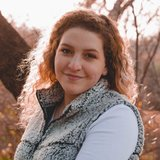 Cadyn L.'s Photo