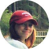 Bethany S.'s Photo