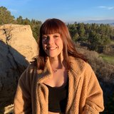 Kate R.'s Photo