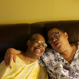 Photo for Part-time Home Health Aide
