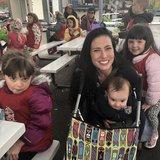 Photo for Babysitter Needed For 3 Children In Rochester