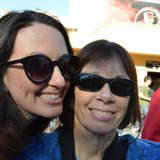 Photo for Mobility Assistance And Companionship Part-time Support Needed For My Wife In Granada Hills, CA.