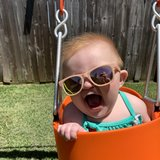 Photo for Caring, Energetic Babysitter Needed For 2 Children In Alvin