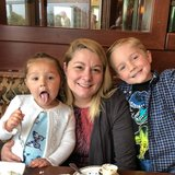 Photo for Summer Nanny Needed - Fridays Off!! **UPDATED - PLEASE READ**