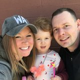 Photo for Nanny Needed For 2 Children In Cheney.